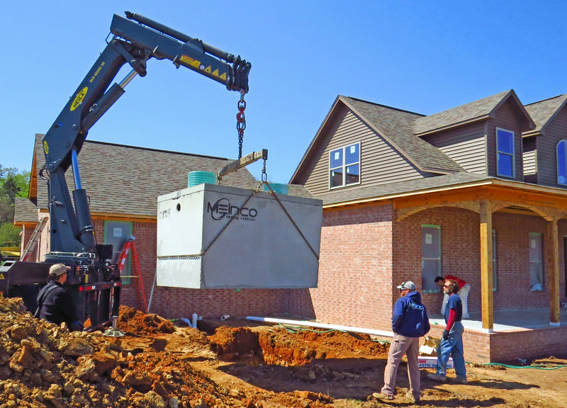 Meinco Septic Systems-27.jpg
