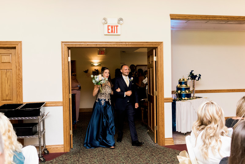 melissa-kendall-beauty-and-the-beast-wedding-2019-intrigue-photography-0317.jpg