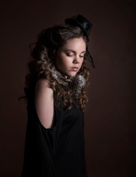 charlie_matthews_child_model_fine_art_portrait_photographer_hertfordshire_elizabethg_03.jpg