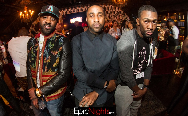 021814 AKOO Agenda Afterparty-3246.jpg