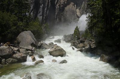 2011 Yosemite - Public