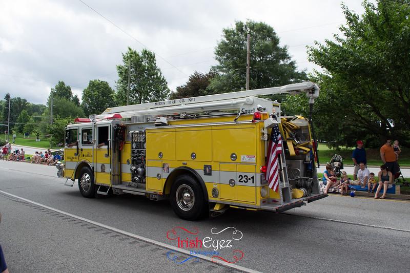 Media Fire Company (24).jpg