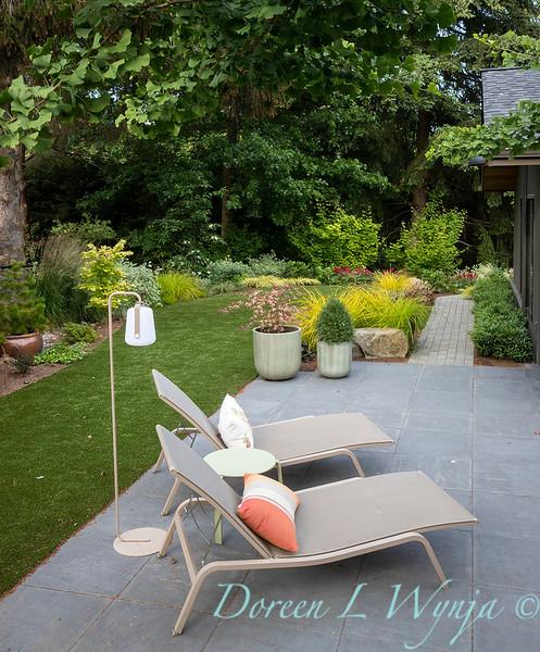 The Chartreuse Garden_1037.jpg