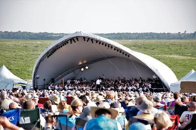 061017 KC Symphony in the Flint Hills