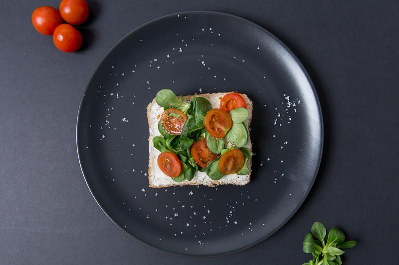 Keam_Food_2.jpg