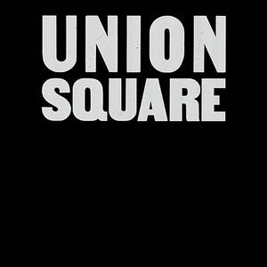 Union Square (SWE)