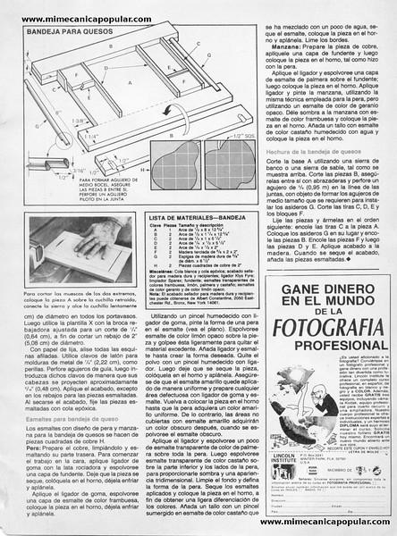domine_arte_esmaltado_octubre_1979-0005g.jpg