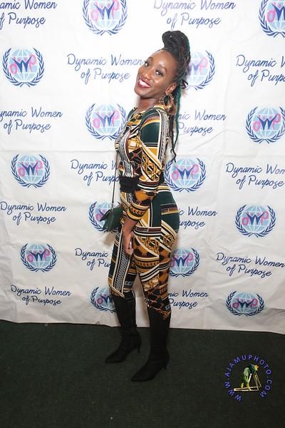 DYNAMIC WOMAN OF PURPOSE 2019 R-278.jpg