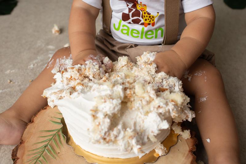 Jaelen is ONE-57.jpg