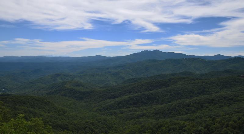 High Peak Haven_32.jpg