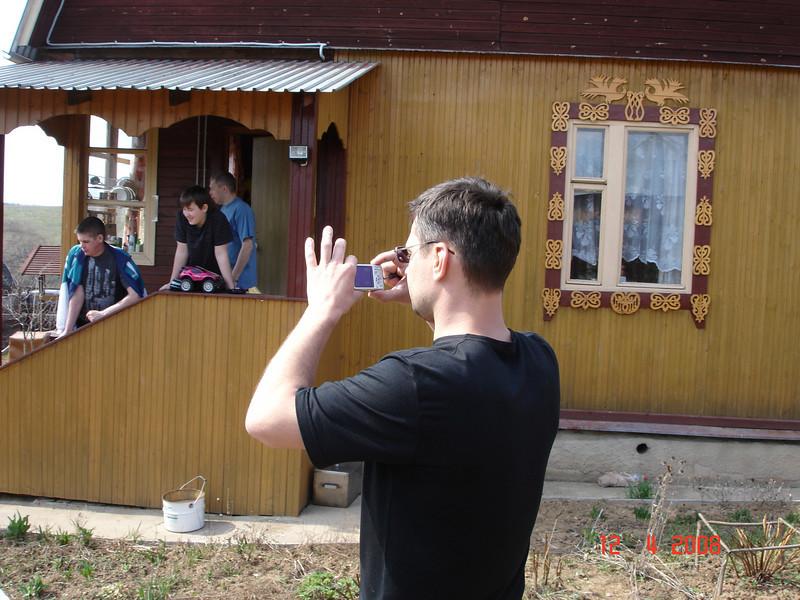 2008-04-12 ДР Борисенко Володи на даче 12.JPG