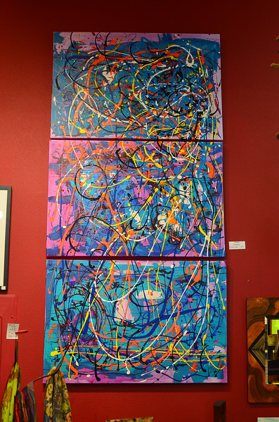 Large Art 2