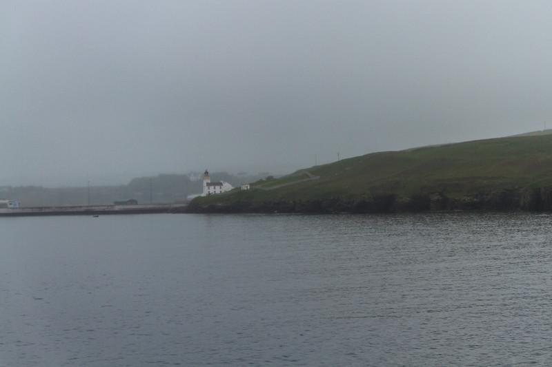 Northlink Ferry - 30.jpg