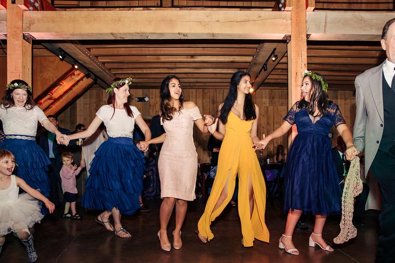 901-CK-Photo-Fors-Cornish-wedding.jpg