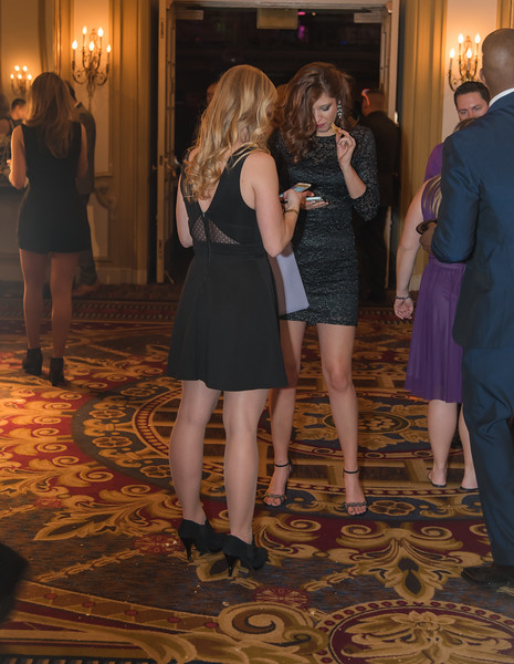 New Year's Eve Soiree at Hilton Chicago 2016 (330).jpg