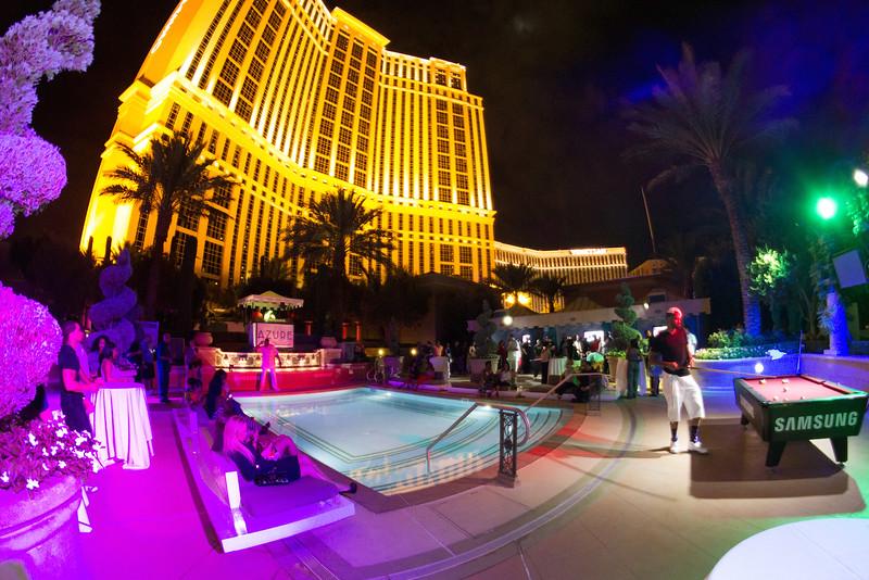 072514 Billiards by thr Pool-2281.jpg
