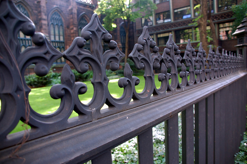 church fence.jpg
