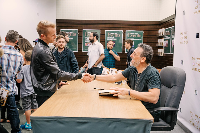 2019_2_28_TWOTW_BookSigning_SP_268.jpg