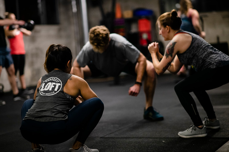 2019-1125 CrossFit LOFT - GMD1005.jpg
