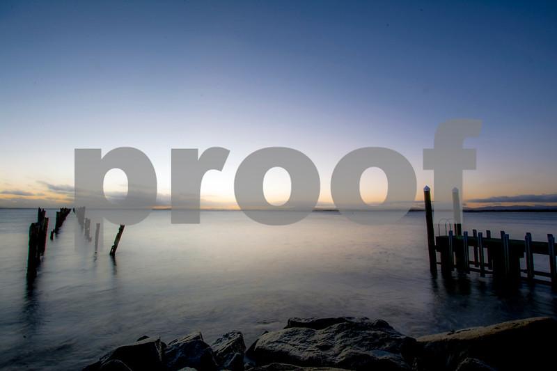 Bridport wharf a.jpg
