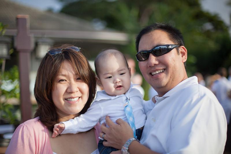 20121210_Cristina and Chris_1088.jpg