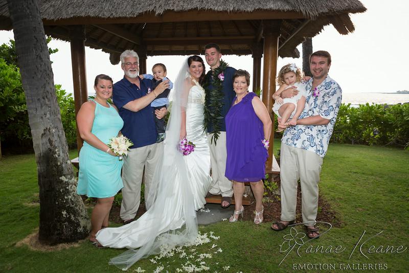 177__Hawaii_Destination_Wedding_Photographer_Ranae_Keane_www.EmotionGalleries.com__140705.jpg