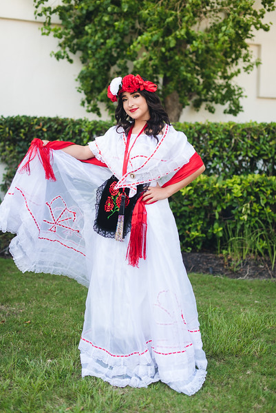 heritage_outfit-98.jpg