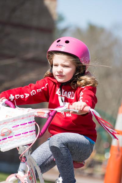 Easton-Kids-Ride-158.jpg