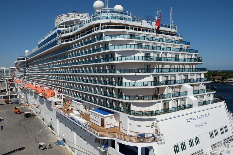 Cruise 03-06-2016 148.JPG