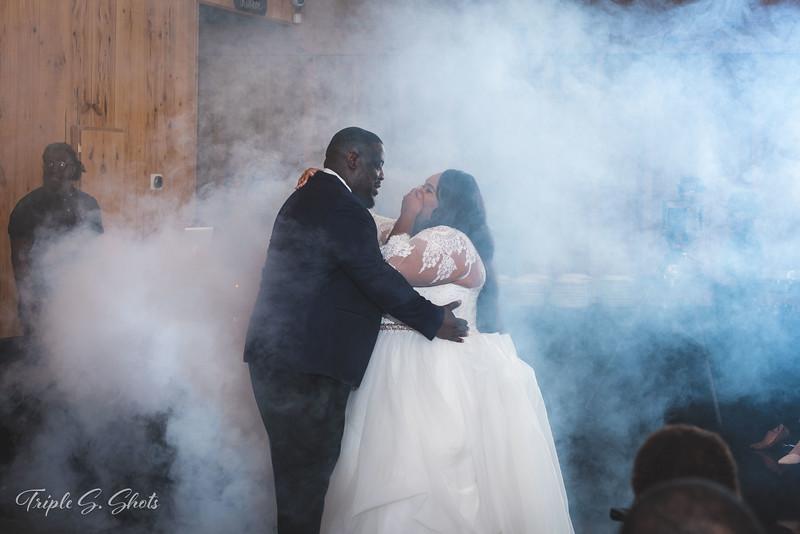 Shepard Wedding Photos-630.JPG