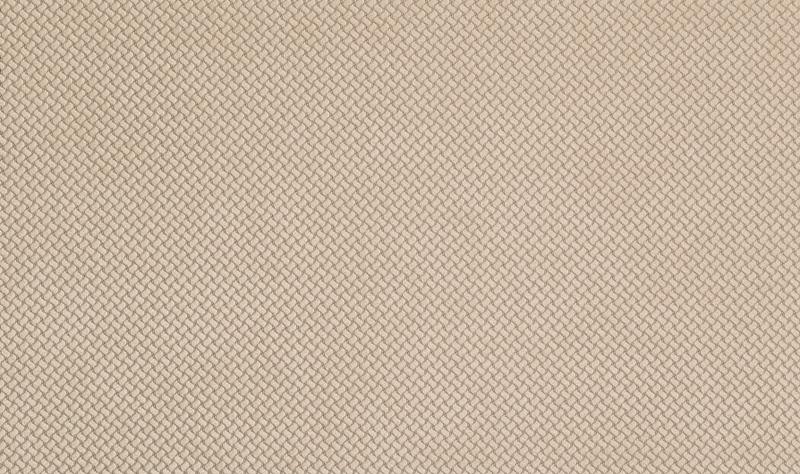 Luksor 2783.jpg