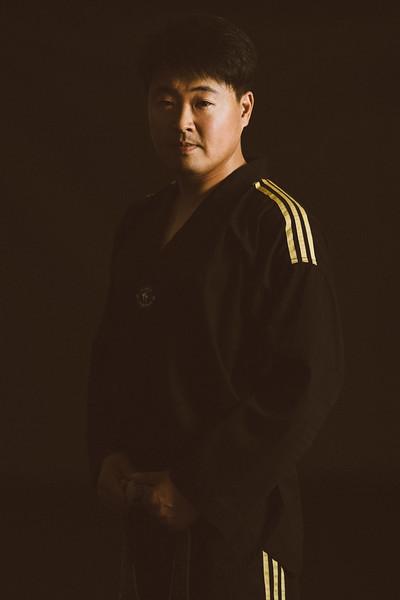 2014_08_25 Master Kang-057-Edit.jpg
