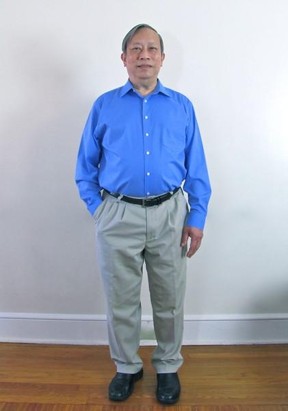 Kenny Chin4.jpg