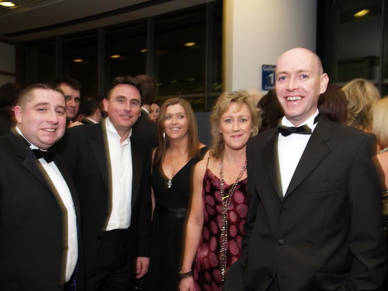 Awards 2007-29.JPG