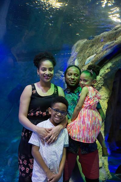 Family Orlando Trip-70.jpg