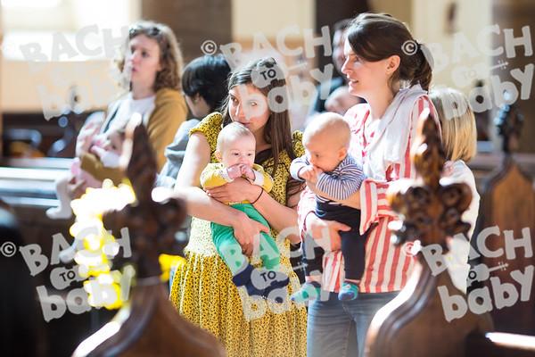 Bach to Baby 2018_HelenCooper_Victoria Park-2018-04-18-35.jpg