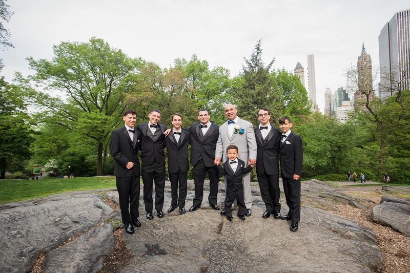 Central Park Wedding - Rosaura & Michael-102.jpg