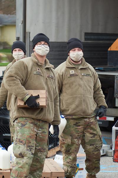 Operation COVID Hammer-037.jpg