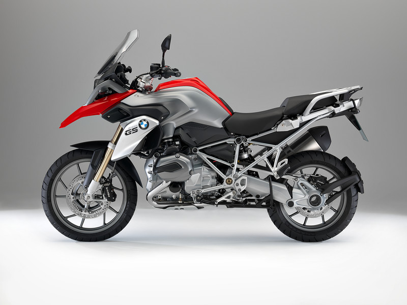 R1200GS_LC_red_left.jpg