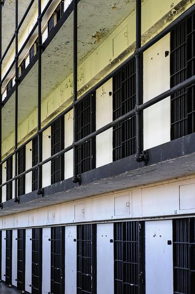 20110713 Montana Old Prison 017.jpg