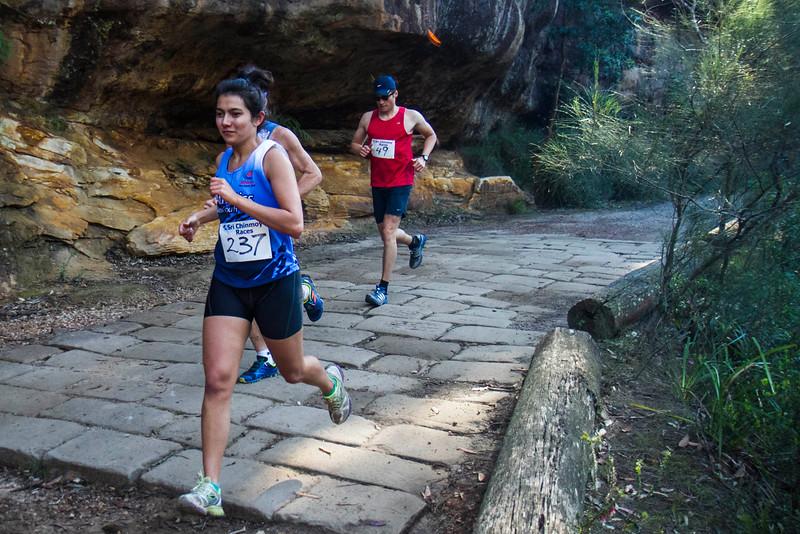 Trail-060.JPG