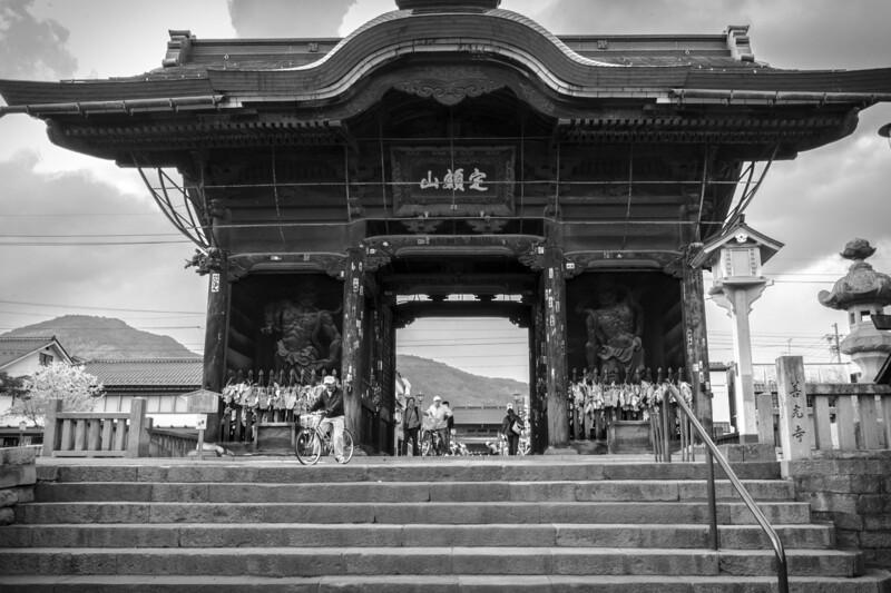 Nagano 11041330 .jpg