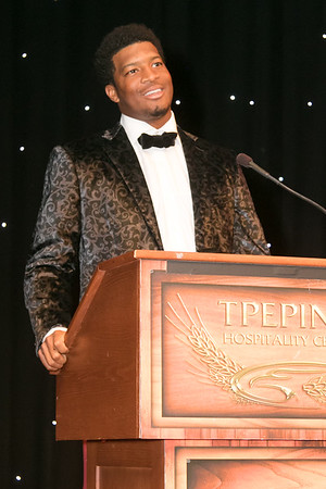 Jameis-Winstons-A-Night-To-Achieve-Dreams-Web-Res