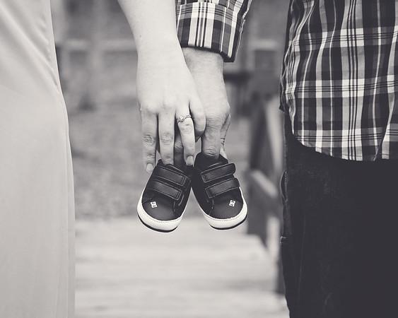 Kierfer Maternity