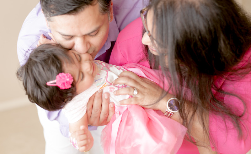 Paone Photography - Zehra's 1st Birthday-1414-3.jpg