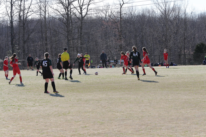 Dynamo 2006g vs GSPAA Galaxy 031619-35.jpg