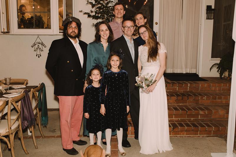 Jenny_Bennet_wedding_www.jennyrolappphoto.com-279.jpg