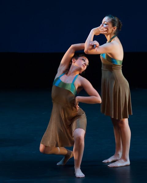 LaGuardia Graduation Dance 2012 Saturday Performance-8264-Edit-2.jpg