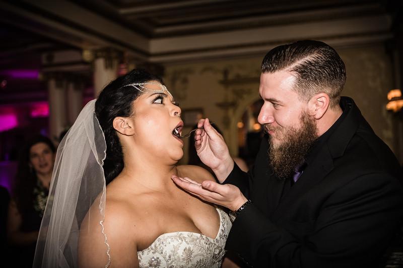 Heiser Wedding-294.jpg