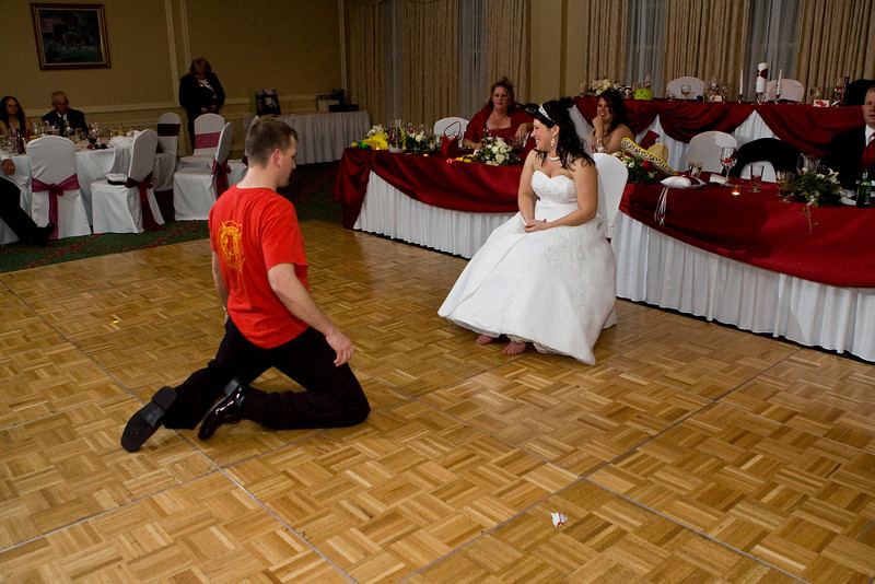 wedding J&N-748.jpg